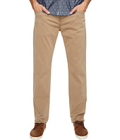 7 For All Mankind - The Straight in Khaki