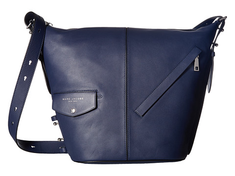 Marc Jacobs The Sling - Midnight Blue