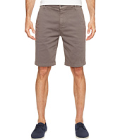 7 For All Mankind - Luxe Performance Sateen Chino Shorts