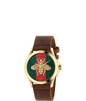 Gucci - G-Timeless - YA126451
