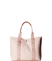 Marc Jacobs - Canvas Shopper East/West Tote