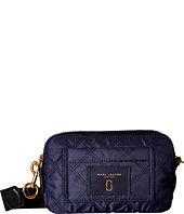 Marc Jacobs - Nylon Knot Crossbody