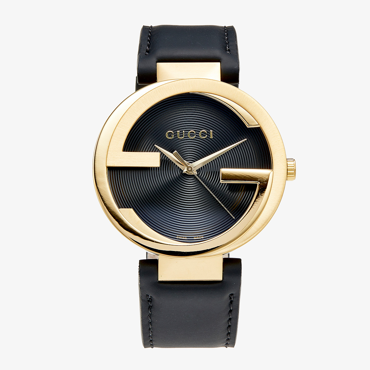 Gucci Interlocking - YA133212
