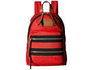 Marc Jacobs - Nylon Biker Mini Backpack