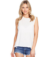 Billabong - Short Lived Knit Top