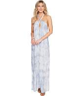 Billabong - Skys the Limit Dress