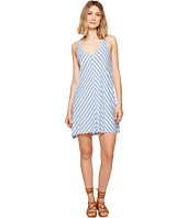 Billabong - Back Street Dress