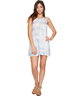 Billabong - Spirit Ride Dress