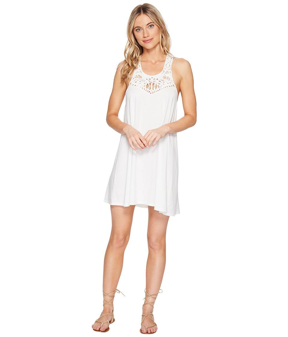 Billabong Easy Show Dress (Cool Wip) Women