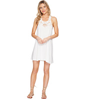 Billabong - Easy Show Dress