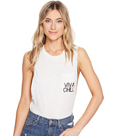 Billabong - Just A Few Knit Top