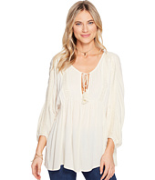 Billabong - Gold Dust Woven Top