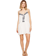 Billabong - Enlightened Dress