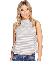 Billabong - Way Up Knit Top