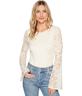 Billabong - Eternal Bliss Knit Bodysuit