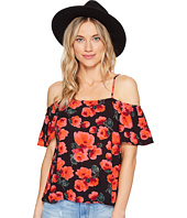 Billabong - Summer Nights Woven Top