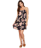 Billabong - Come Along Dress