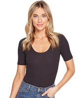 Billabong - Dream Away Knit Top