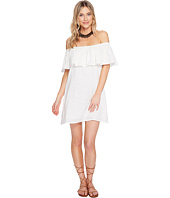 Billabong - Mi Bonita Dress