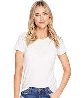 Billabong - So Glad Knit Top