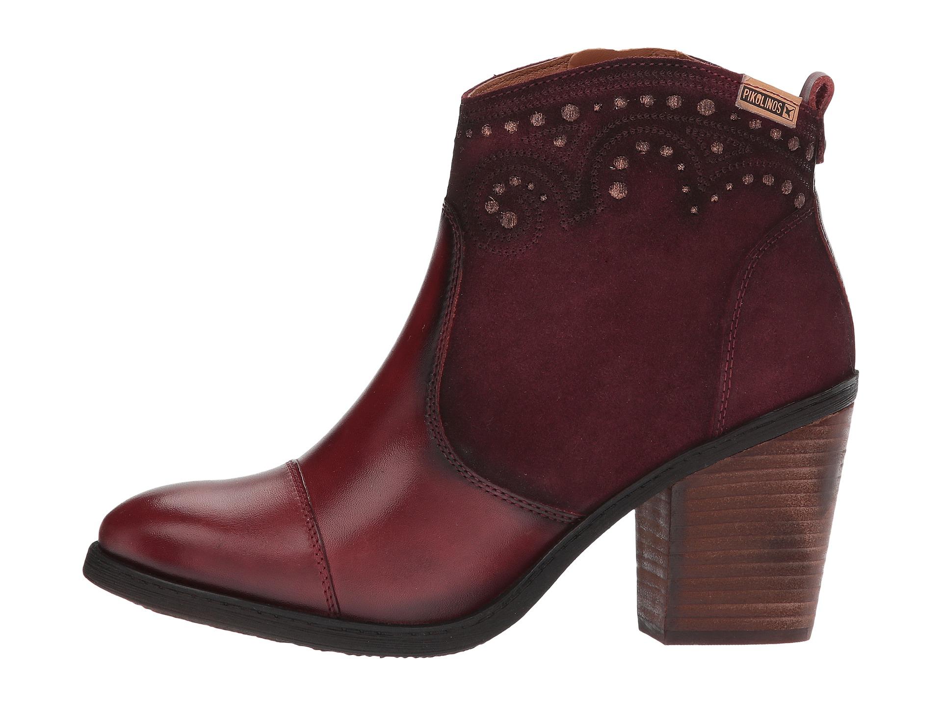 Munro Shoes Size W