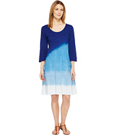 Fresh Produce - Spectrum Dalia Dress