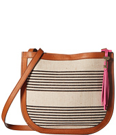 Fossil - Brooklyn Large Crossbody
