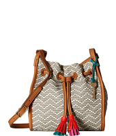 Fossil - Claire Mini Drawstring Bag