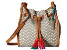 Fossil - Claire Mini Drawstring Bag