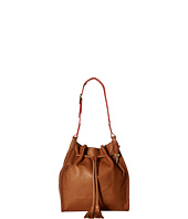 Fossil - Claire Drawstring