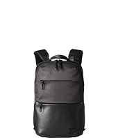 Tumi - Tahoe Elwood Backpack