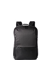 Tumi - Tahoe Butler Backpack