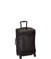 Tumi - Tahoe Sierra International Carry-On
