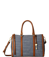Fossil - Kendall Large Satchel
