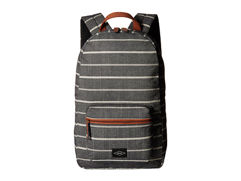 Fossil Phoebe Backpack - Chambray