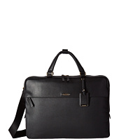 Tumi - Voyageur Leather Westport Slim Brief