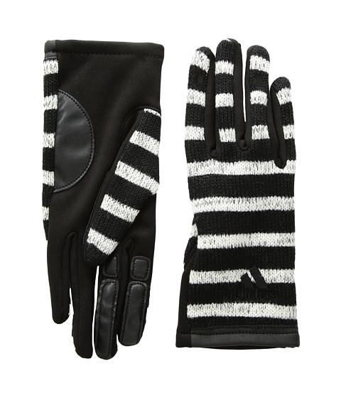 adidas Tone - Black/White