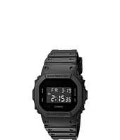 G-Shock - DW-5600BB
