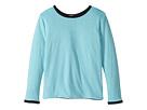 4Ward Clothing Four-Way Reversible Long Sleeve Jersey Top (Little Kids/Big Kids)