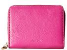Fossil - Emma Mini Multi Wallet RFID
