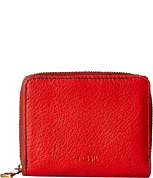 Fossil - Emma Mini Multi Wallet RFID
