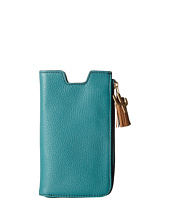 Fossil - RFID Phone Slide Wallet