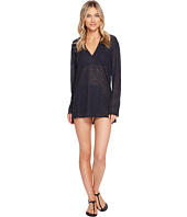 Billabong - Love Lost Hooded Pullover Cover-Up