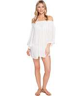 Billabong - Easy Breeze Dress Cover-Up