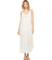 Billabong - Sand Gypsy Maxi Dress Cover-Up