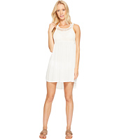 Billabong - Sunset Drift Dress Cover-Up