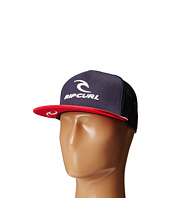 Rip Curl - Rip Team Trucker Hat