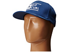 Rip Curl - Underdrive Flexfit Hat