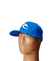 Rip Curl - RC Icon Flexfit Hat