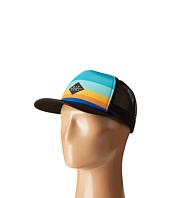 Rip Curl - Wedge Trucker Hat